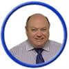 Ray Smith Web Design