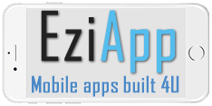 EziApp.co.uk